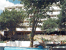 Picture of Erma Hotel in Golden sands, Bulgaria