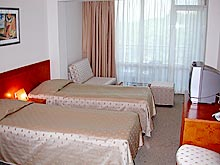 Globus Hotel Sunny beach - photo 2