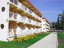 Foto of RIU Evrika Hotel in Sunny beach, Bulgaria
