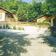 Picture of Venera Holiday village in Kranevo, Bulgaria