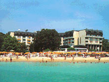 Image of Imperial Hotel in Riviera, Bulgaria